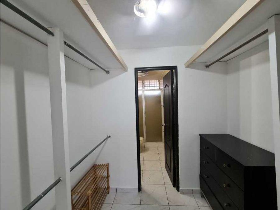 apartamento en alquiler en villa de las fuentes