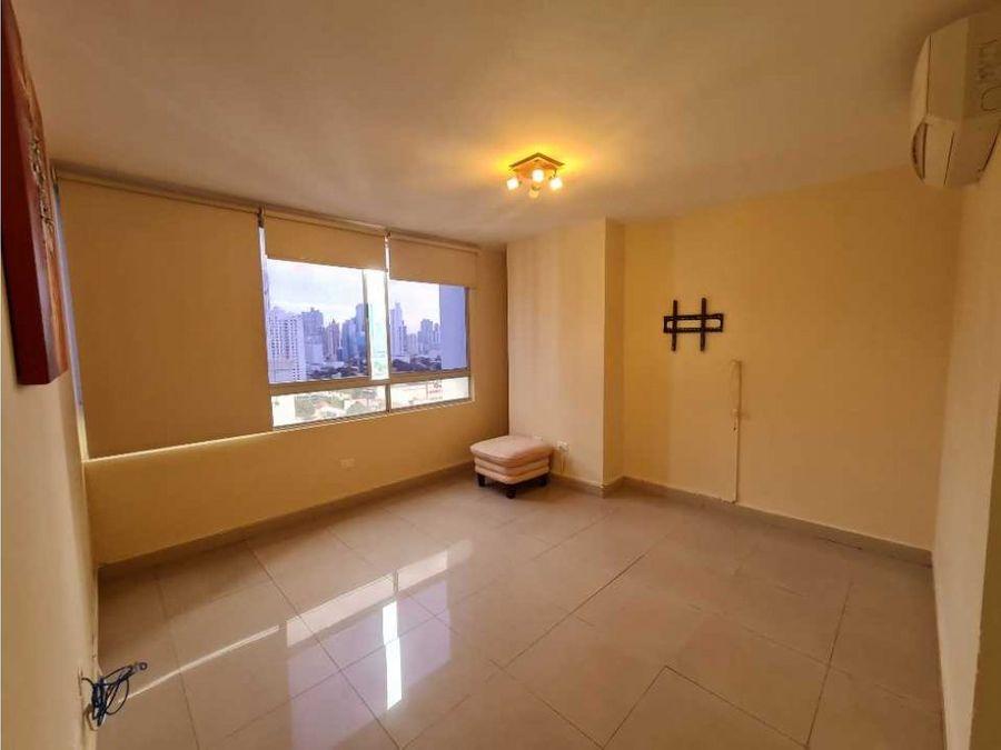 apartamento en venta en san francisco ligia