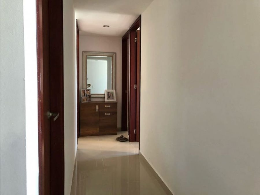 apartamento en bavaria