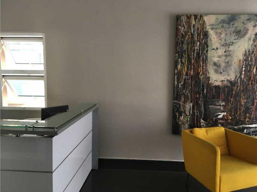 apartamento en venta y alquiler en evaristo morales 3 hab