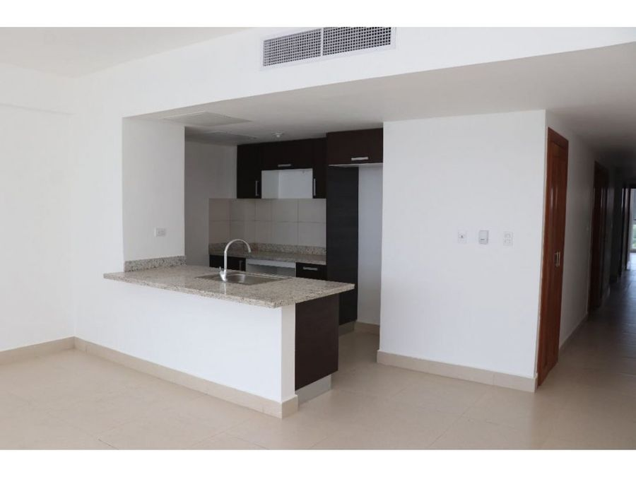 apartamento en las olas juan dolio usd 165000