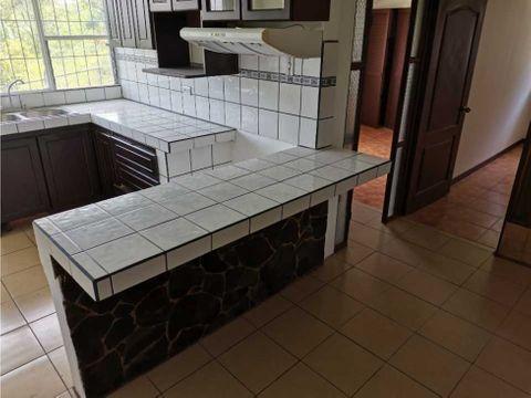 apartamento en venta en moravia jpk