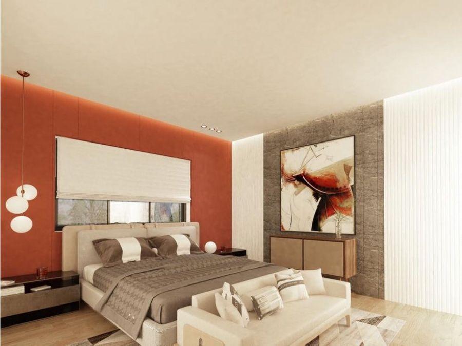 apartamento en plano en villa olga
