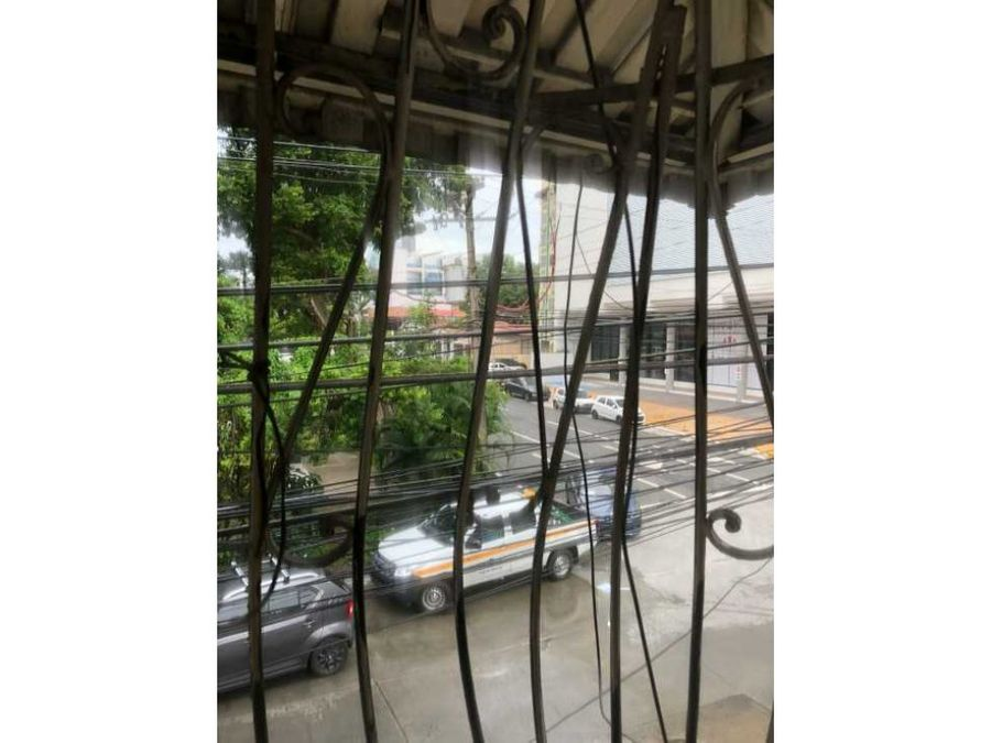 apartamento bella vista el carmen a pasos del metro remate