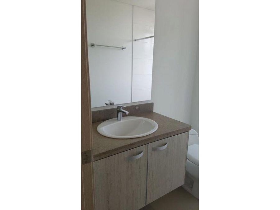 apartamento oportunidad manga