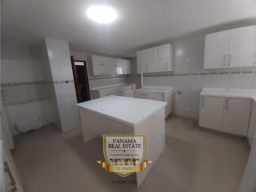 apartamento paitilla ph savoy via principal mf