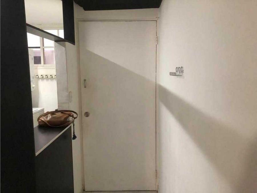 apartamento para alquiler en parque lefevre ph plaza toledo mf
