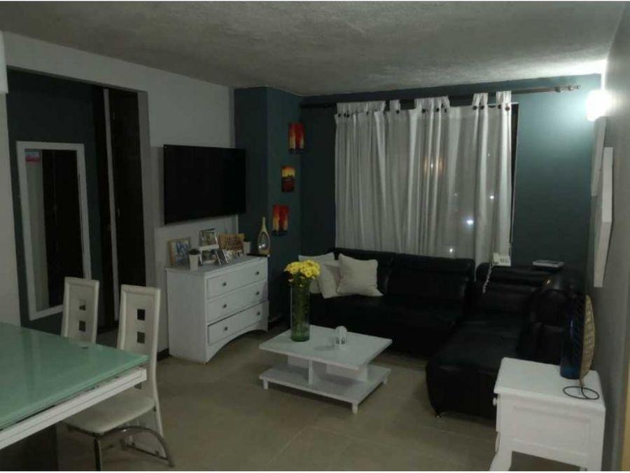 apartamento para la venta sur de cali valle lili