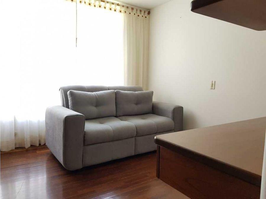 apartamento para la venta el poblado medellin el campestre