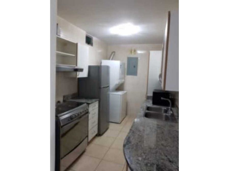 apartamento ph cangrejo bay 875 ac