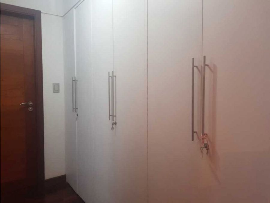 apartamento ph en venta en los naranjos