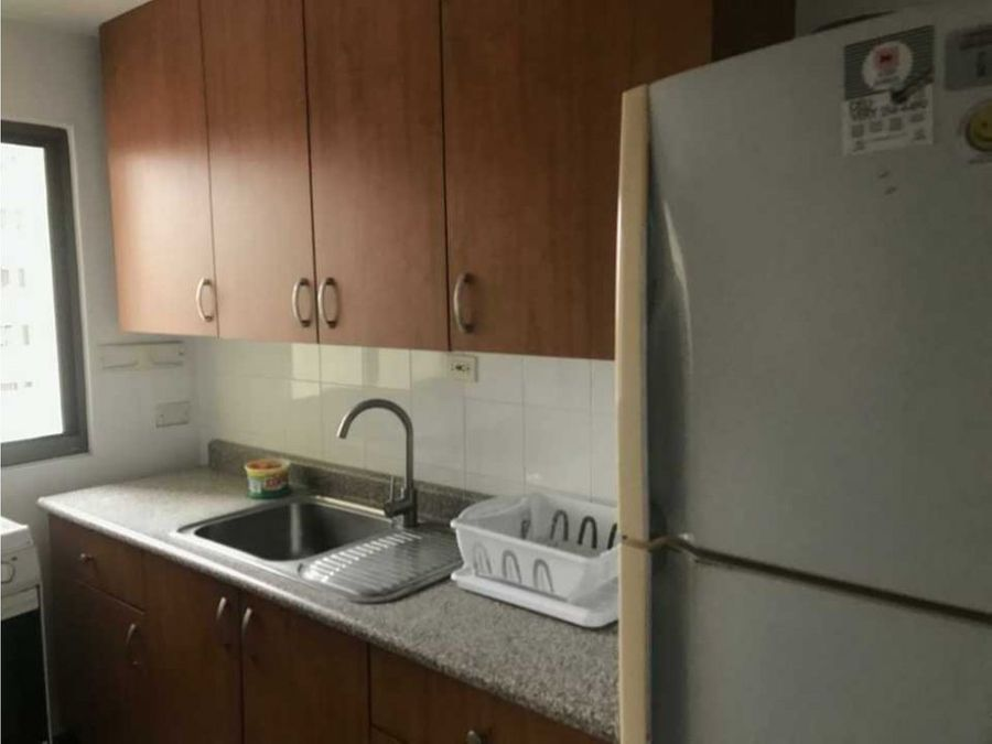 apartamento punta pacifica para alquiler ph pacific wind mf