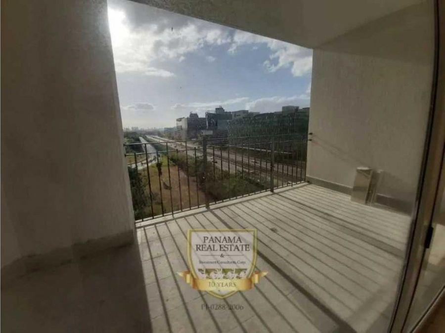 apartamento santa maria precio de oportunidad the reserve