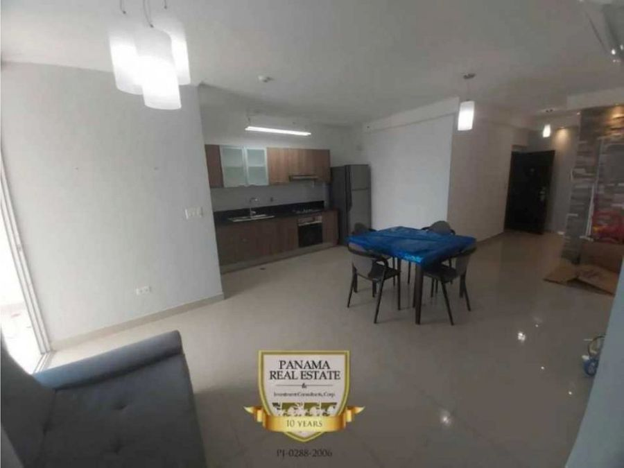 apartamento san francisco ph diamond alquiler 2parking mf