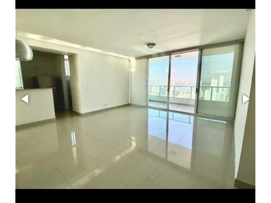 apartamento con vista al mar san francisco ph harmony alquiler mf