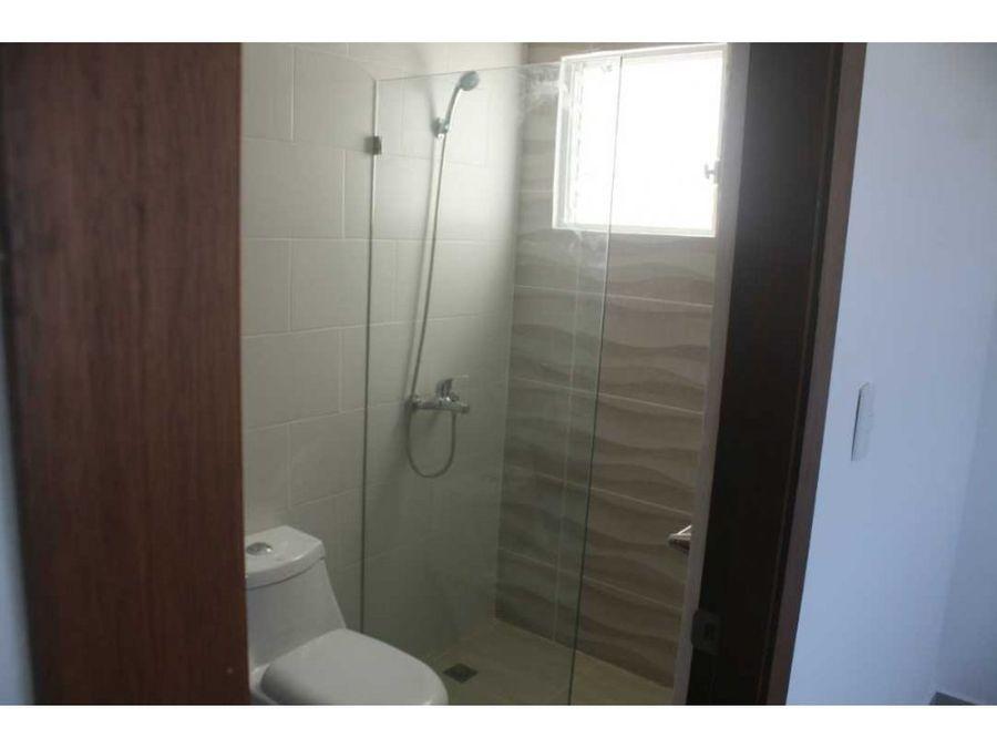 apartamentos de venta en gurabo