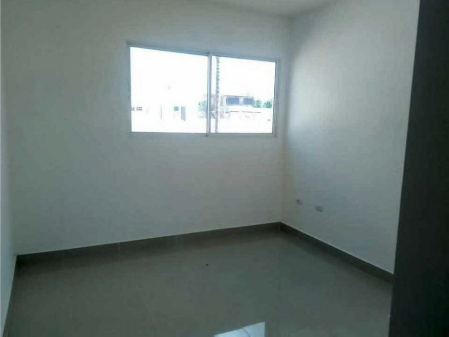 apartamentos de venta en los rieles de gurabo
