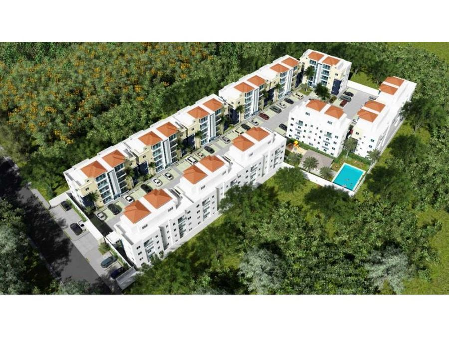 apartamentos de venta en pontezuela