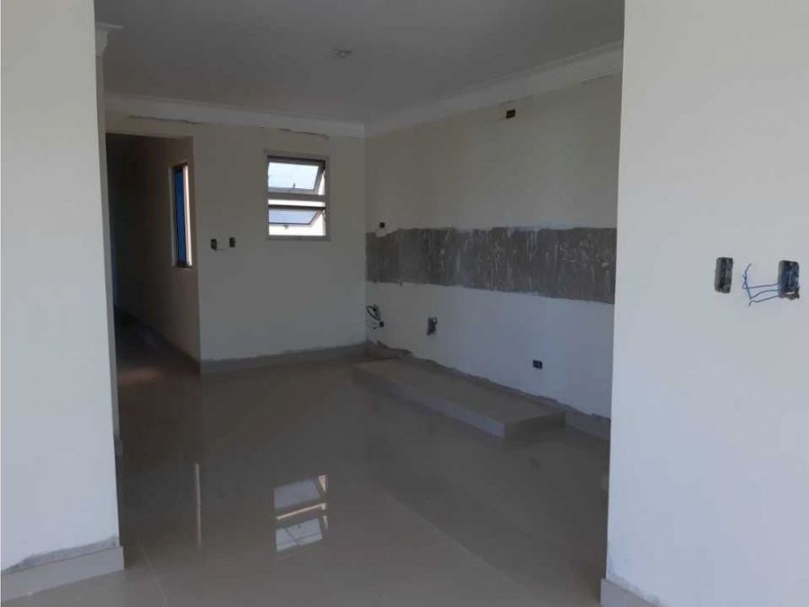 apartamentos en construccion en moca