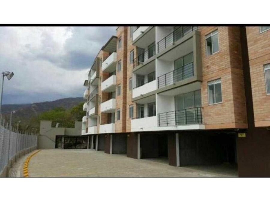 apartamentos en venta santa fe antioquia colombia