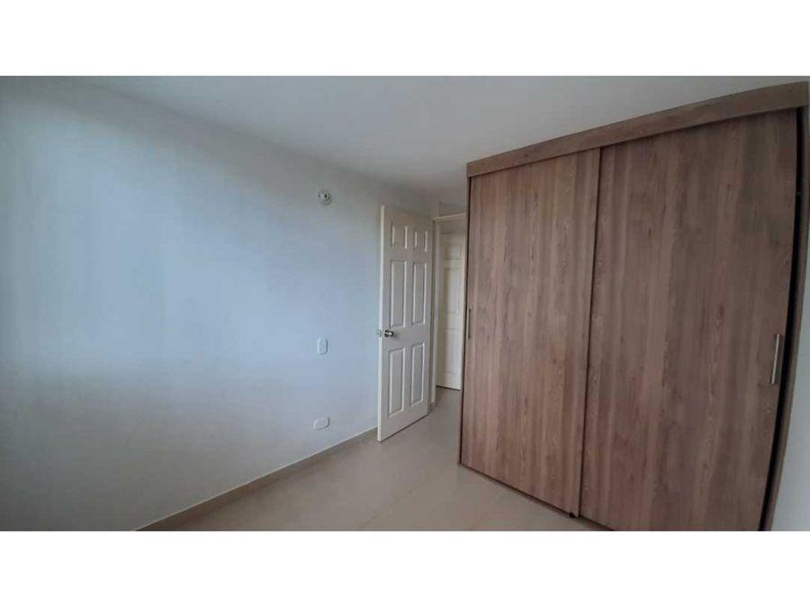arriendo apartamento brisas del bosque armenia