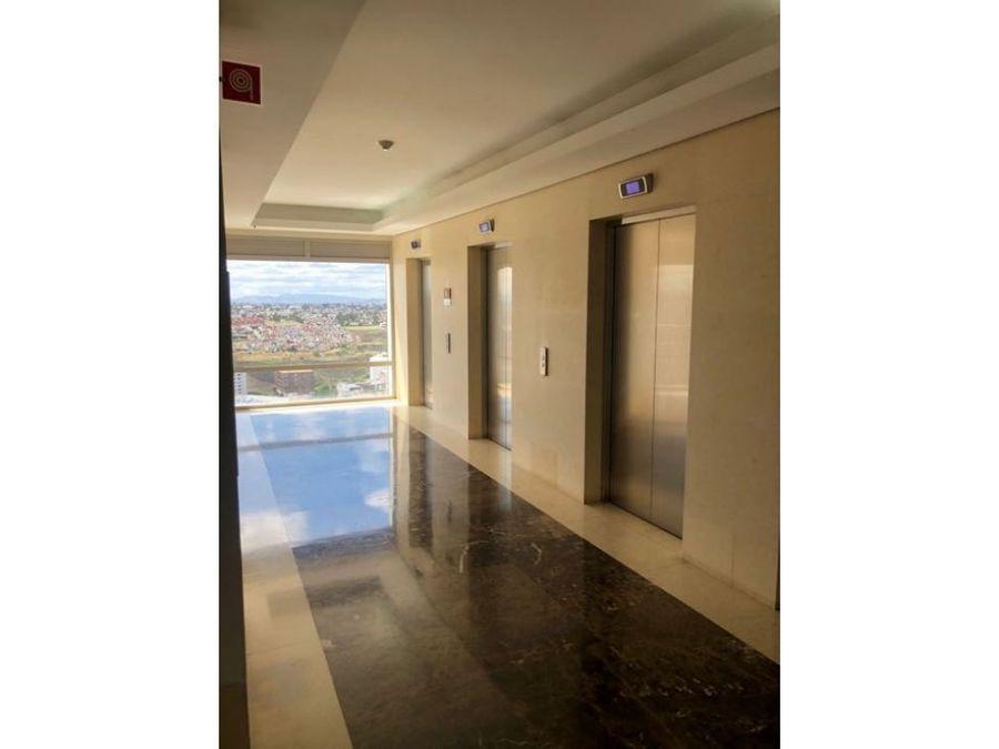 atencion baja de precio 450000 high towers residence