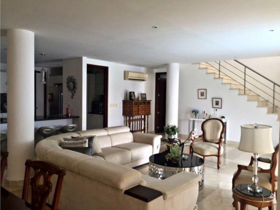 barcelona de indias casa en venta