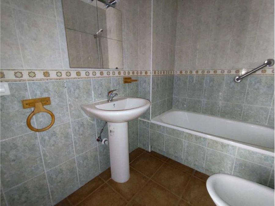 bonito apartamento alhaurin de la torre 102500