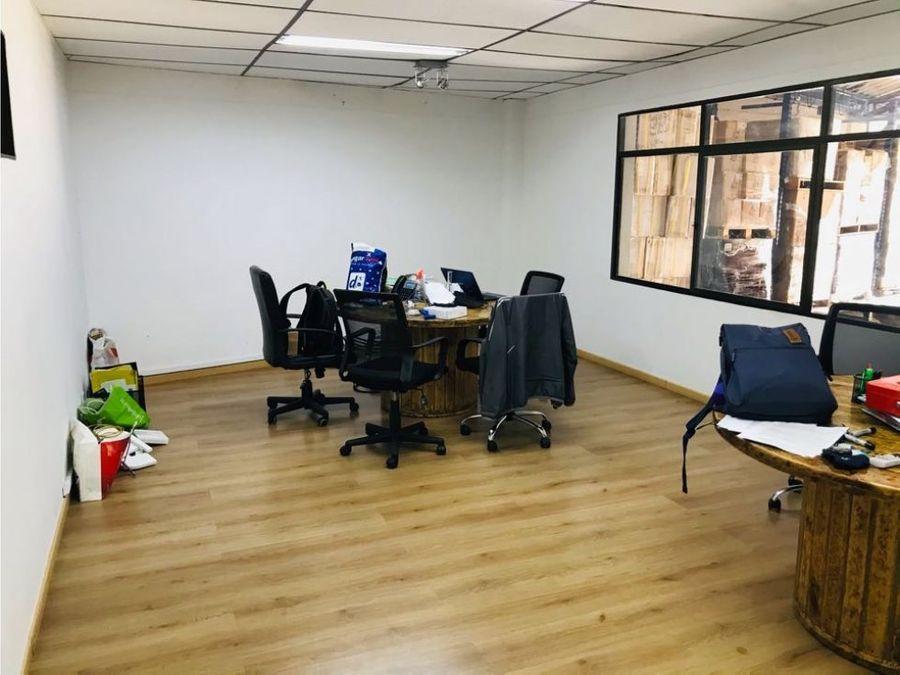 bodega en arriendo medellinbodegas y proyectoslocales y oficinas