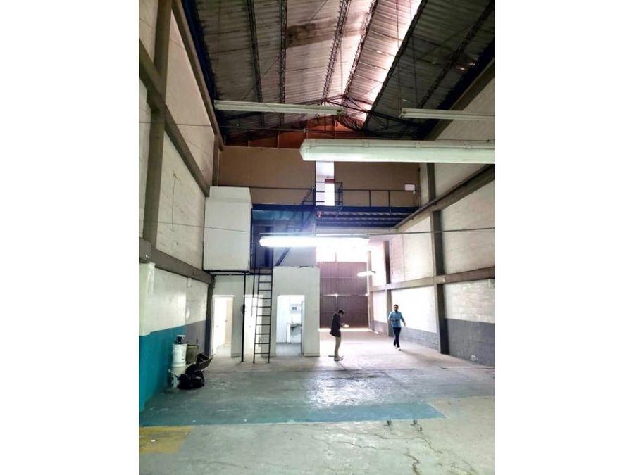 bodega en arriendo sabanetabodegas y proyectoslocales y oficinas