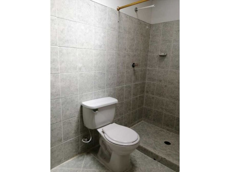 casa alquiler itagui centro p4 cod 2609545