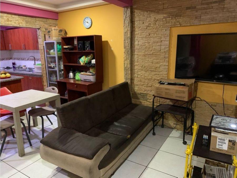 venta de casa con local comercial suroeste de guayaquil