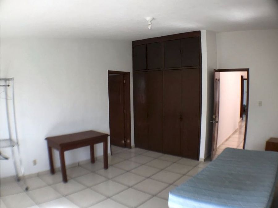 casa en venta colonia miraval