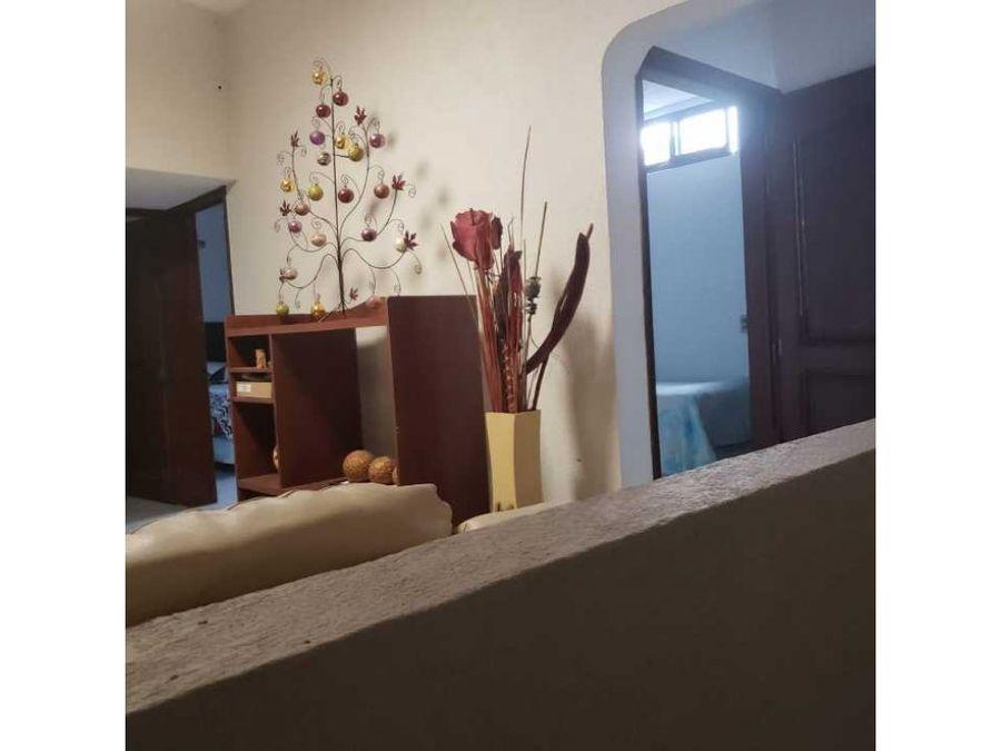 casa en ahuatepec cesion de derecho