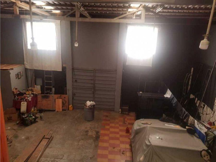 casa en colonia kennedy zona 18