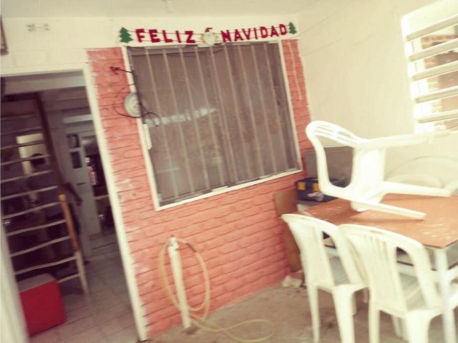 casa en el norte de guayaquil