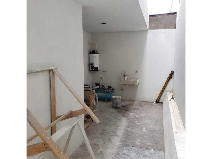casa en jiutepec centro cuernavaca morelos