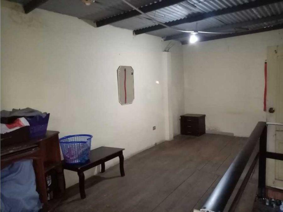 venta de casa en la coop 9 de enero mapasingue oeste