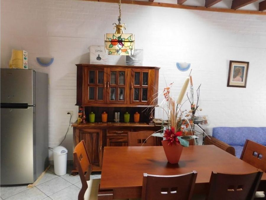 casa en renta amueblada en jiutepec los almendros con alberca