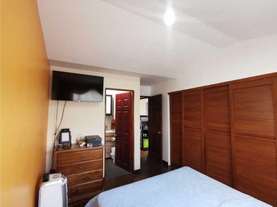 casa en san pablo de heredia precio 125000