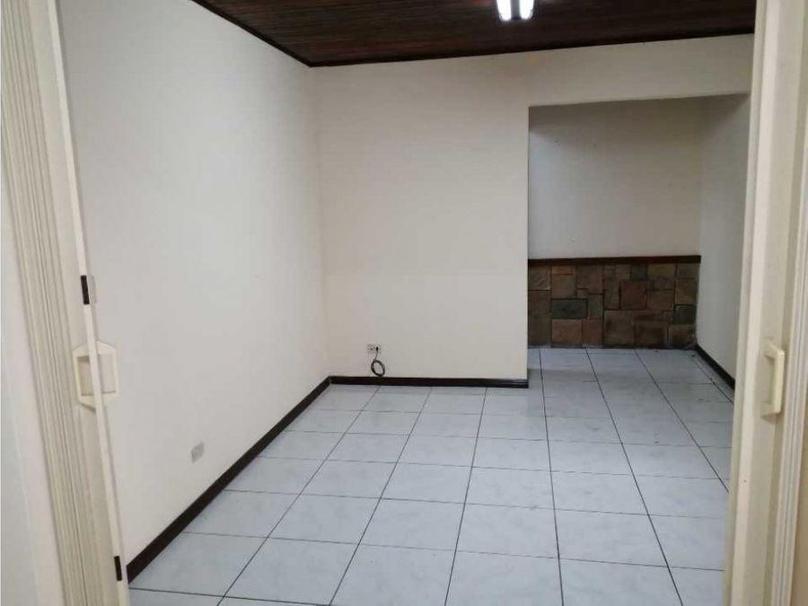 casa en san jose san sebastian 1577490