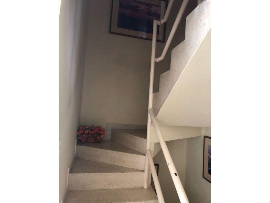 casa en venta oportunidad manga cartagena