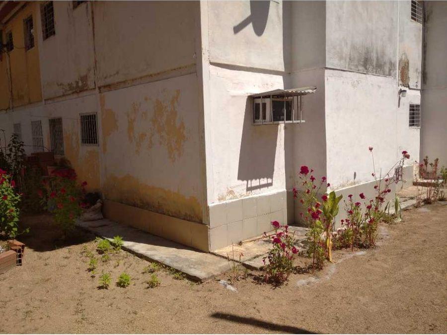 casa en venta naguanagua urb terraza de paramacay