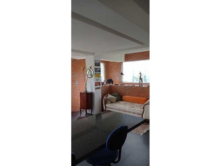 casa en venta oripoto urb cerrada y vista panoramica