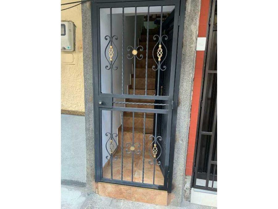 casa en venta barrio santa monica medellin