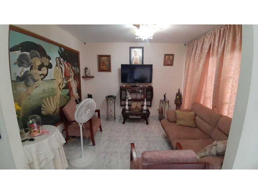 casa en venta calimio norte
