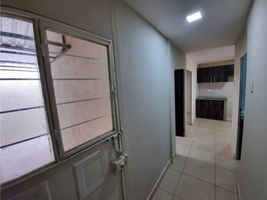 casa en venta cdla mucho lote 1 etapa 7 norte de guayaquil
