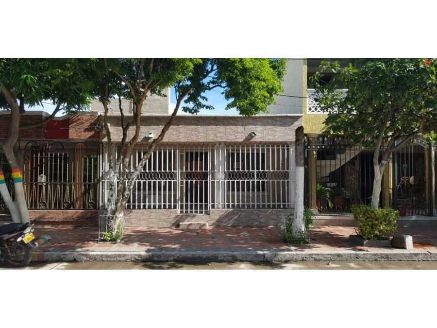 casa en venta ciudadela 29 de julio