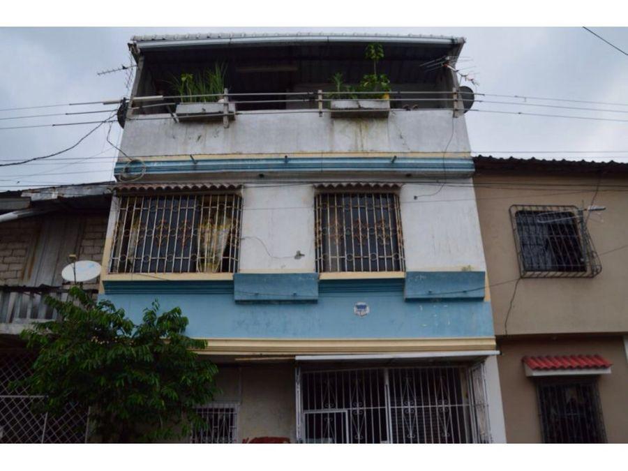 venta acacias sur de guayaquil