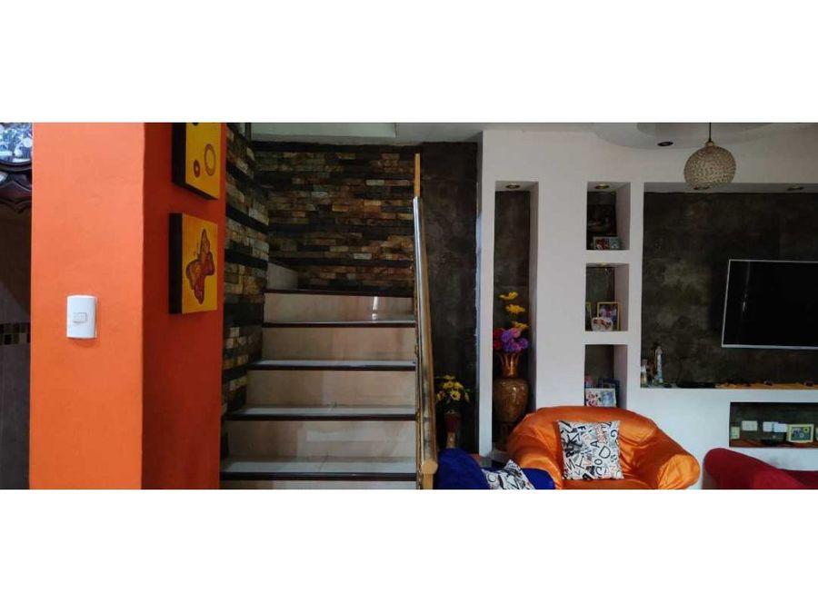 casa en venta coop jaime roldos sur de guayaquil